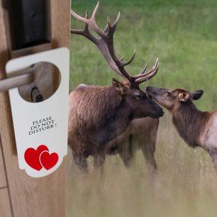 elk-do-not-disturb
